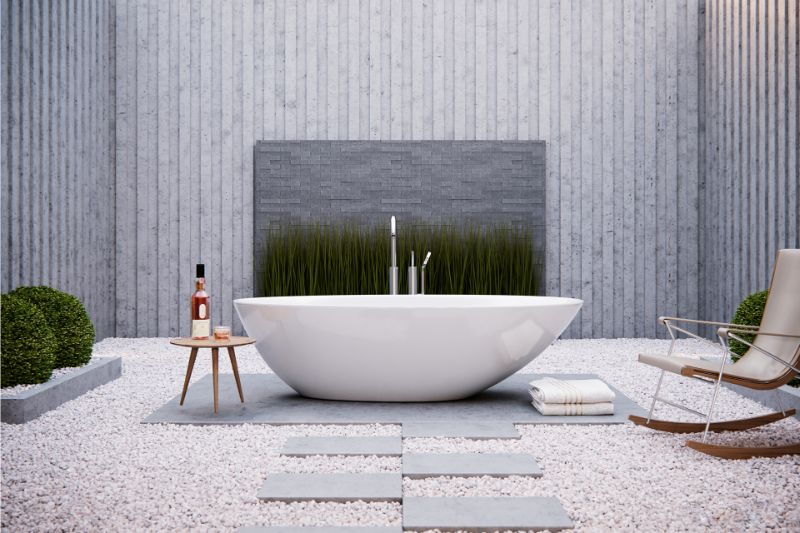 2019 Bathroom Update Ideas That Won't Go Out of Fashion
