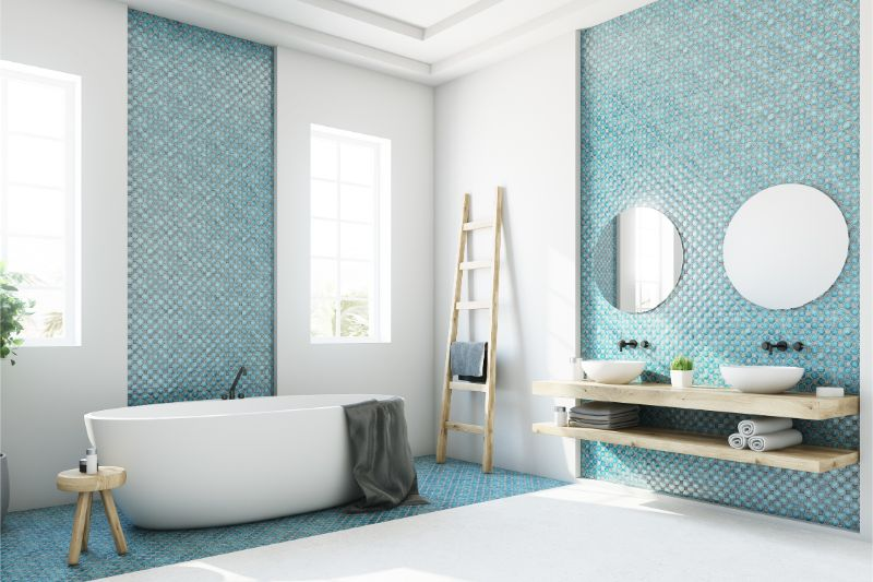 2019 Bathroom Update Ideas That Won T Go Out Of Fashion