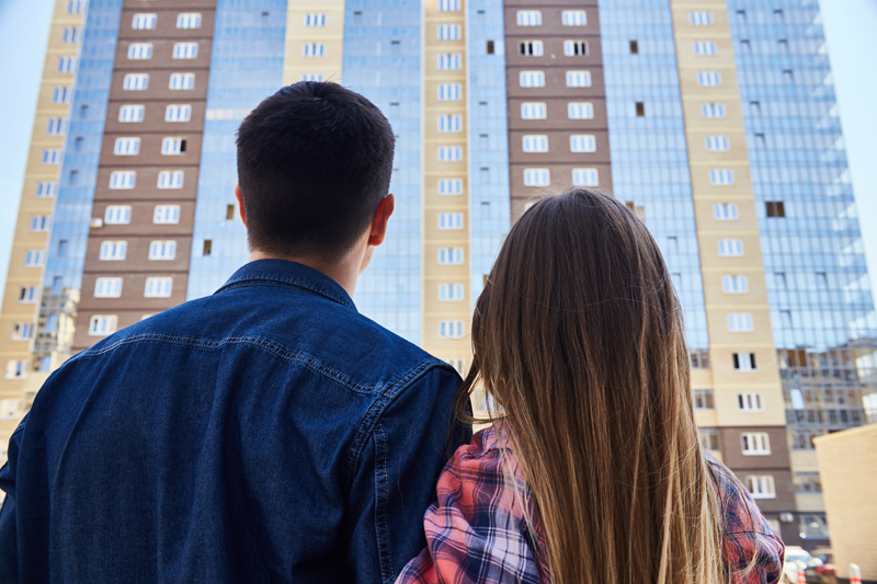 Can You Soundproof Your Apartment?