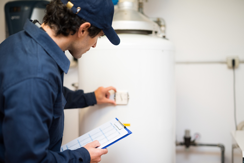 Combi Boiler vs Conventional Boiler: Which Is Best for My Home
