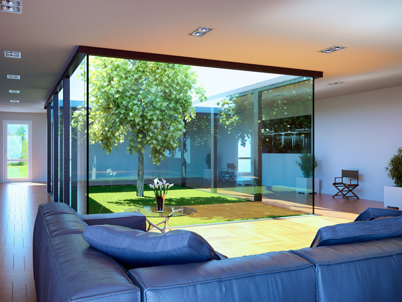 design-your-own-conservatory.jpg