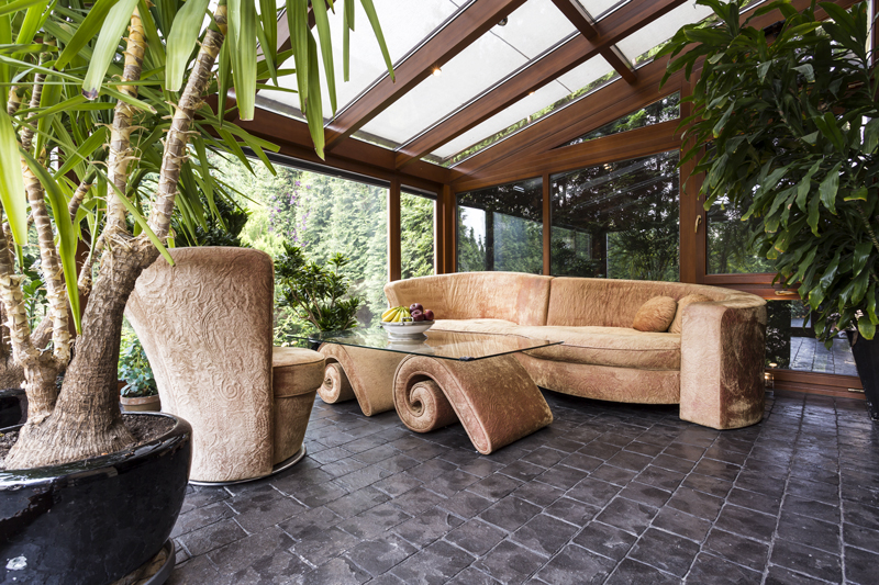 design-your-own-conservatory2.jpg