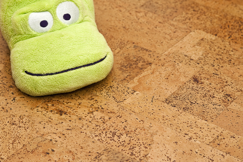 disadvatages-of-cork-flooring-for-homes_0.jpg