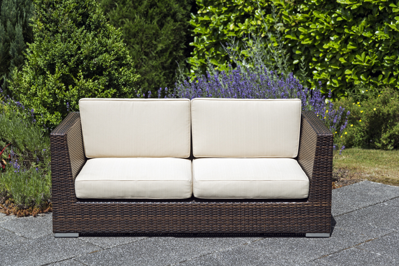 Does Rattan Furniture Offer Good Value For Money
