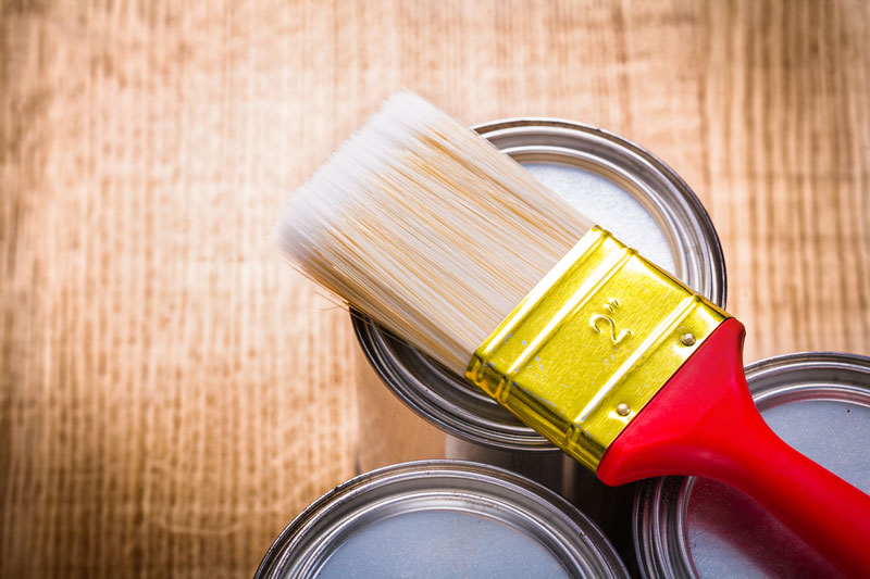 exterior-house-paint-surface-preparation.jpg