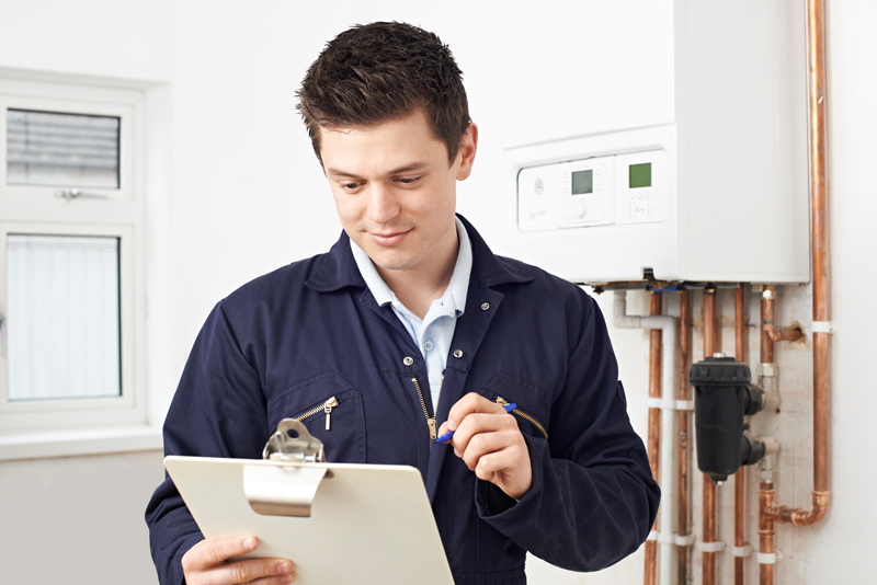 How Can I Get The Very Best Deal For My Boiler