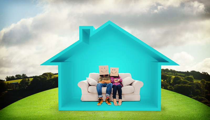 How Can I Insulate My Hip Roofed Home Home Logic Uk