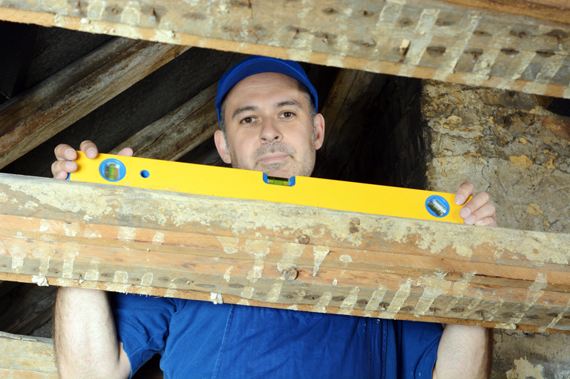 How Loft Insulation Reduces Heat Loss
