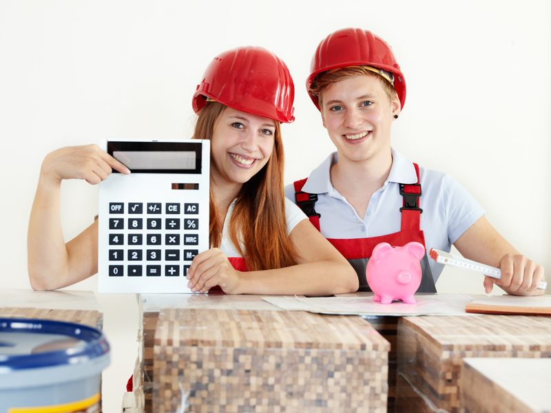 how-much-do-home-renovations-cost.jpg