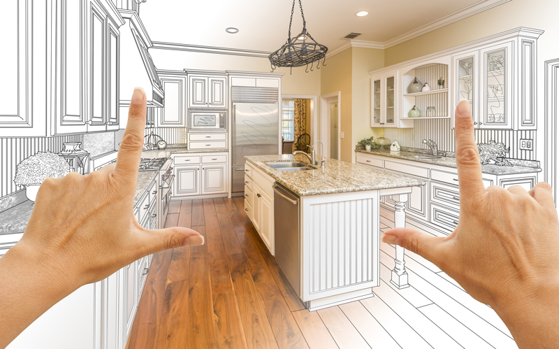 how-much-do-home-renovations-cost3.jpg