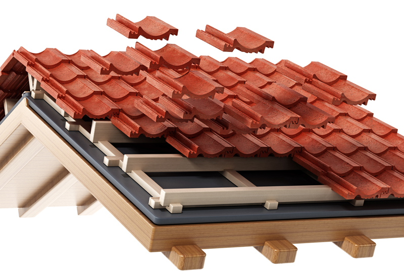 how-much-does-it-cost-to-tile-a-roof.jpg