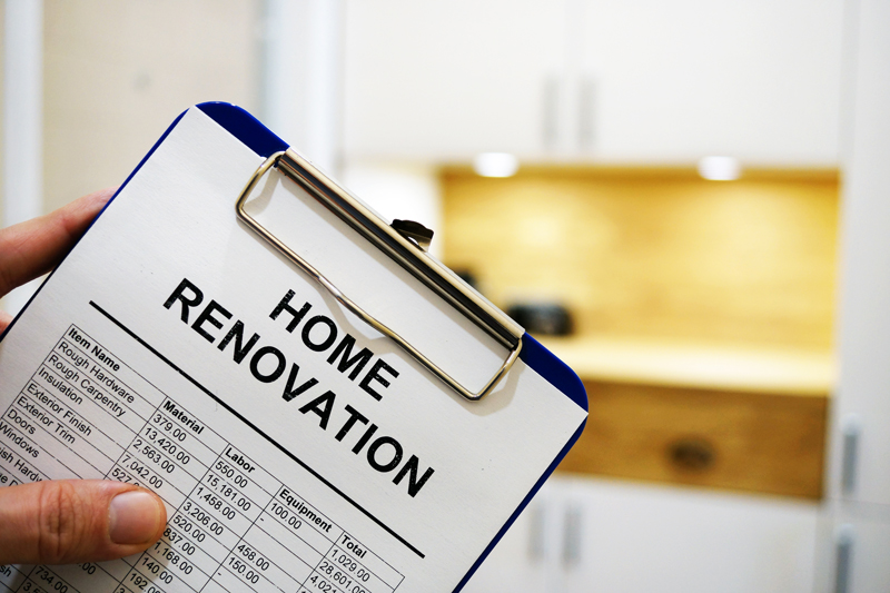how-to-find-a-property-to-renovate4.jpg