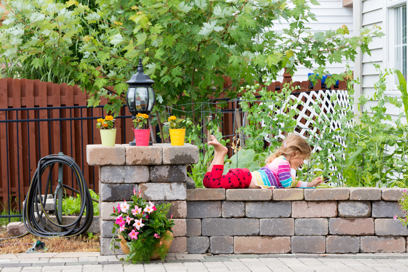 make-the-most-of-a-small-outdoor-space.jpg