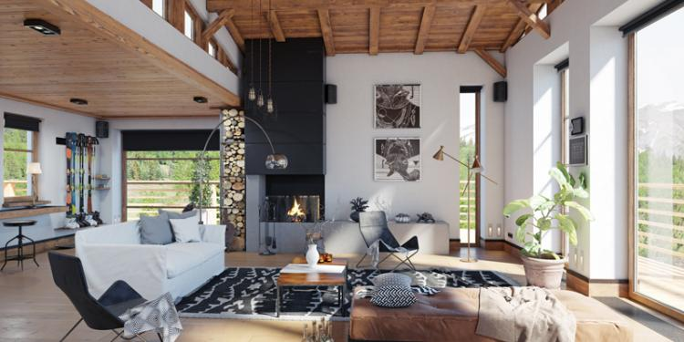 DIY Wood Furniture Plans: What Are My Options? | Home Logic UK