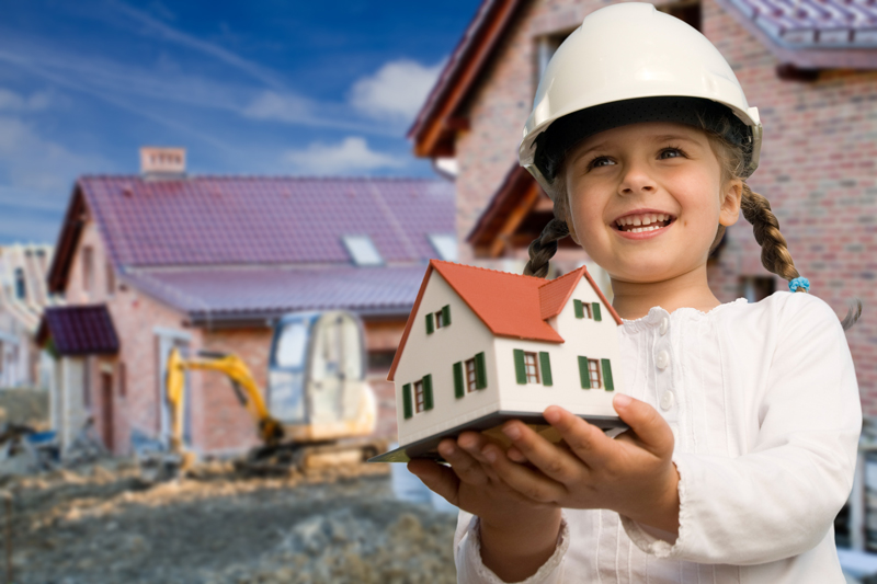pitched-roof-insulation1.jpg