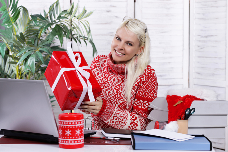 Small Independent Businesses: 3 Tips for Success This Festive Season