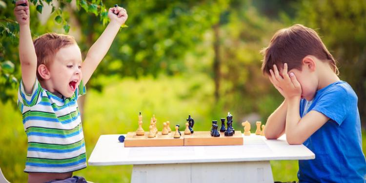 TAKE 3: Best Unusual Garden Games For Your Guests