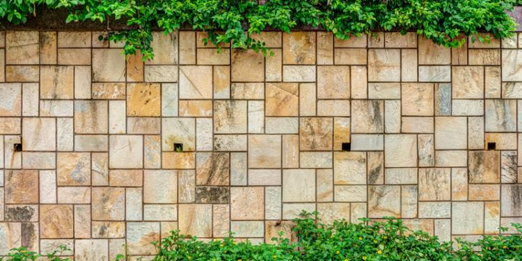 How To Clean Natural Stone Slabs: Your Go-To Guide
