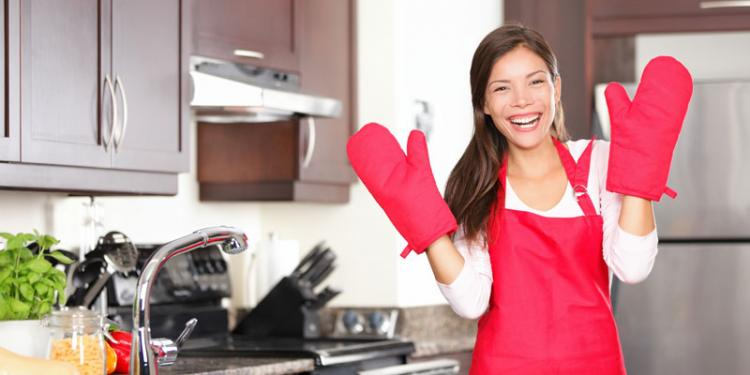 7 Fantastic Kitchen Upgrades On A Budget