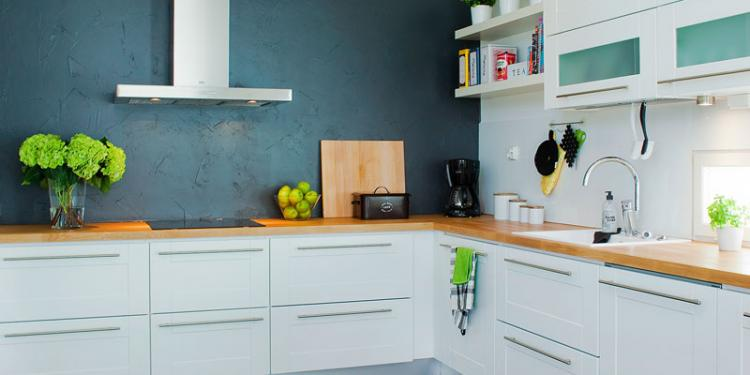 From Squeezed To Spacious: 7 Storage Solutions For Small Houses