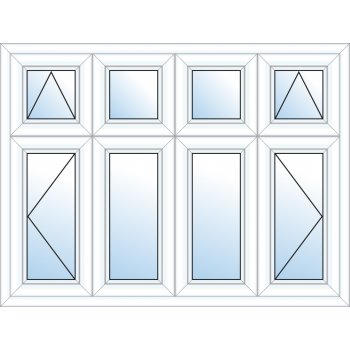 Window Style S115