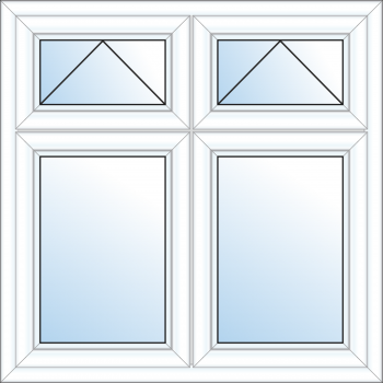 Window Style S79