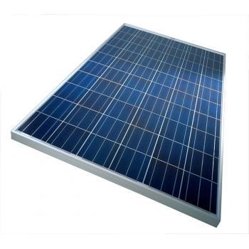 Solar PV - No Battery