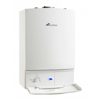Greenstar Ri (27kW and 30kW)