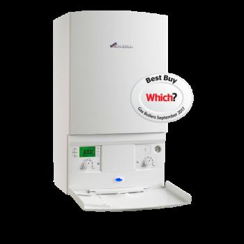 Greenstar CDi Compact Boilers