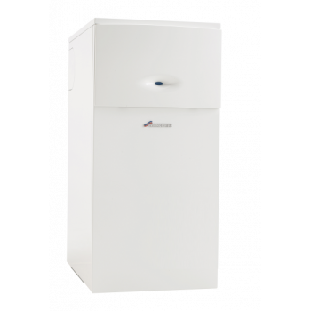 Greenstar CDi FS Regular Boilers