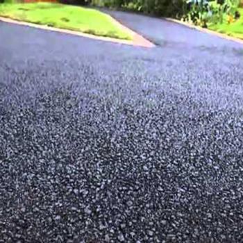 Tarmac/Concrete