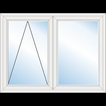 Window Style S21