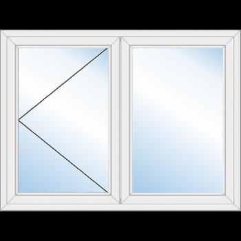 Window Style S24