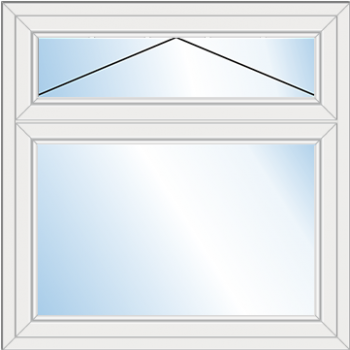 Window Style S6