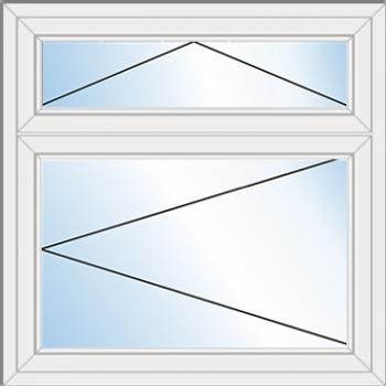 Window Style S13
