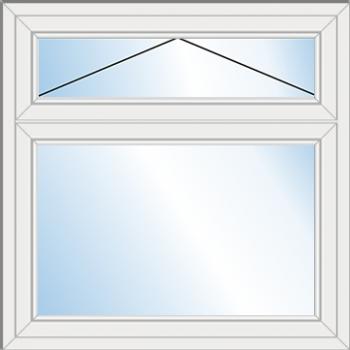 Window Style S8
