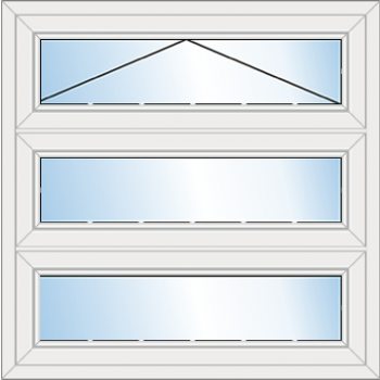 Window Style S16