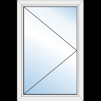 Window Style S3