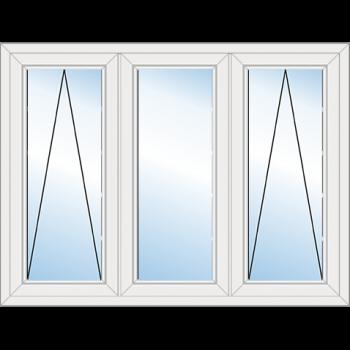 Window Style S31
