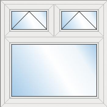 Window Style S71