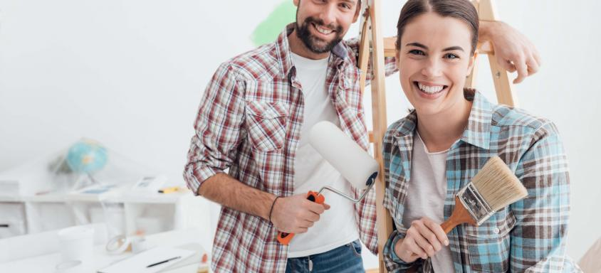 Home Renovation Return On Investment: The Lowdown