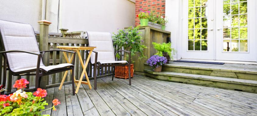 Are French Doors More Expensive Than Patio Doors?