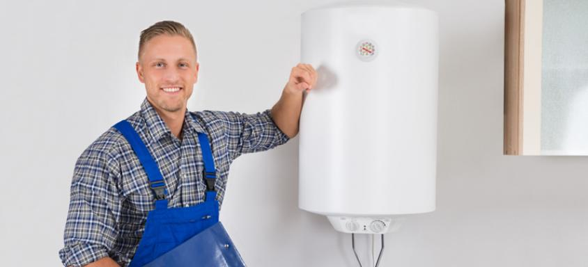 Combi Boiler vs Conventional Boiler: Which Is Best for My Home?