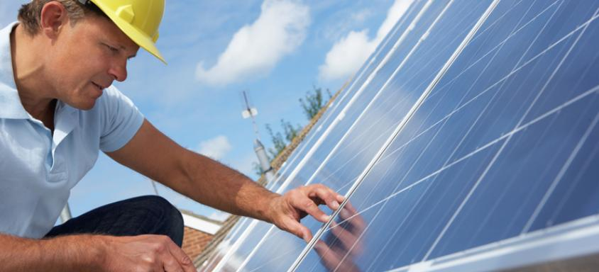 Is It A Good Time To Buy Solar Panels?