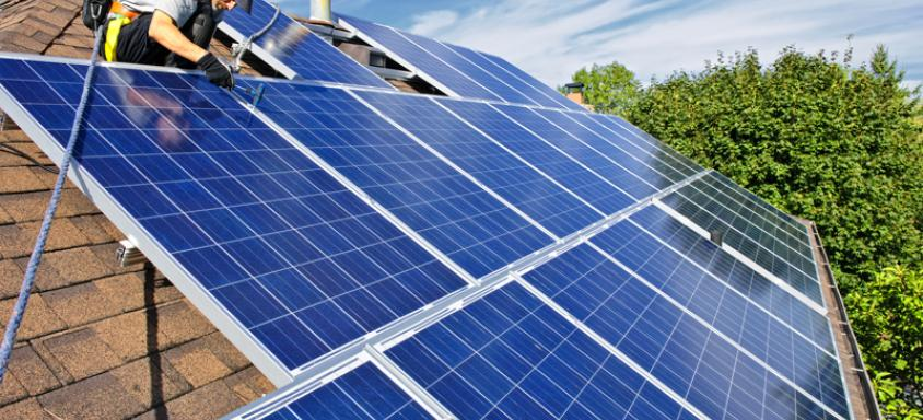 Which Solar Energy System Is Right For My Home?