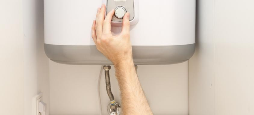 What type of boiler are you looking for?
