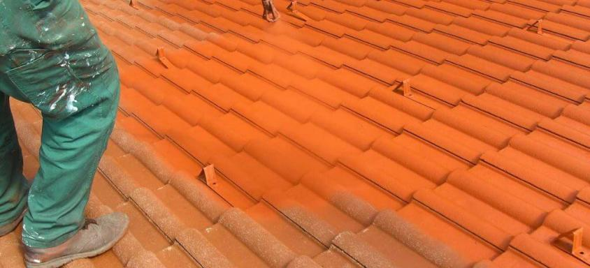 Properla Protective Roof Coating
