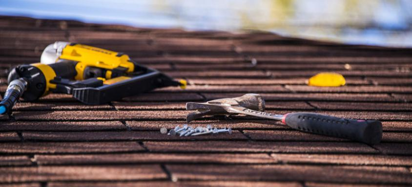 7 Flat Roofs Pros And Cons To Ponder