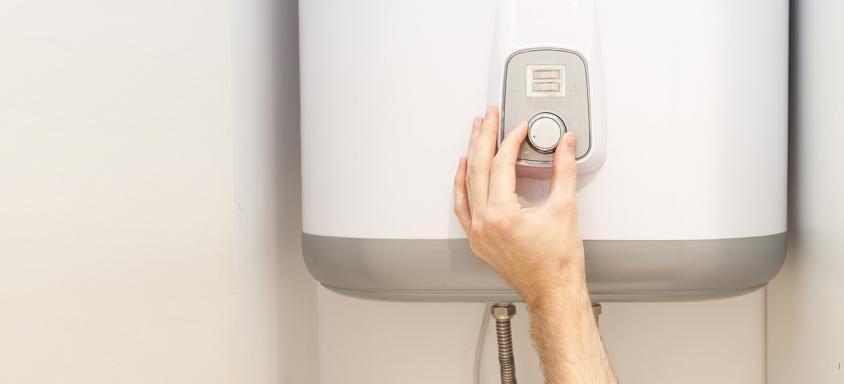 Online Boiler price cost estimator Calculator