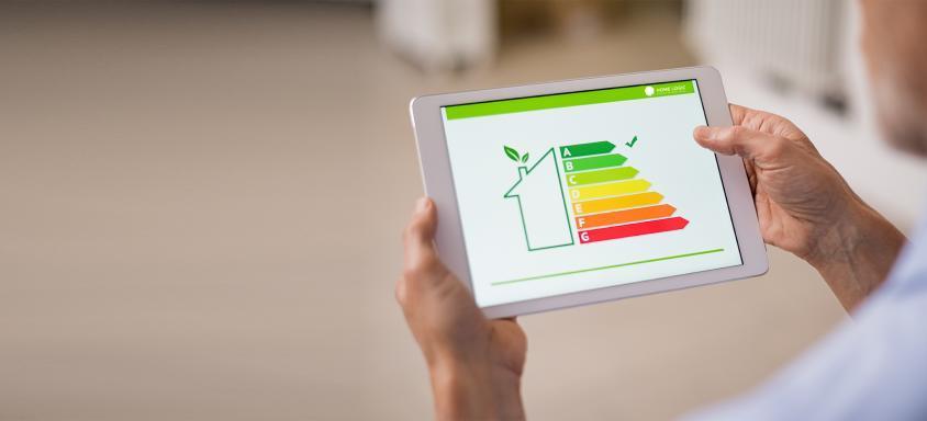 Online My Energy Home Improvement price cost estimator Calculator
